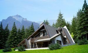Проект за къща за гости 13