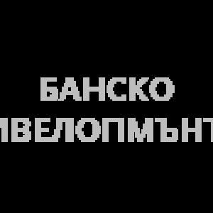 Банско Дивелопмънтс
