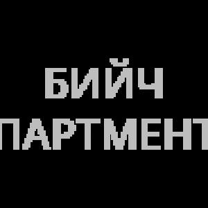 Бийч Апартментс