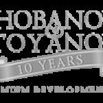 Chobanov & Stoyanov