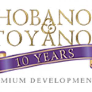 Chobanov & Stoyanov Premium Developments
