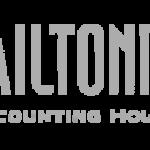 Miltonia Accounting House