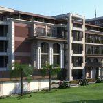 "Апартаментен хотел ""Порто Парадисо"" 1"
