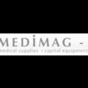 Medimag - MS