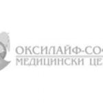 Медицински Център Оксилайф-София