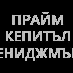 Прайм Кепитъл Мениджмънт