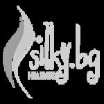 Silky.bg Holidays
