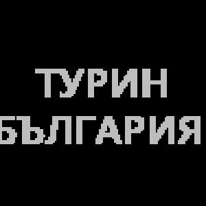Турин България