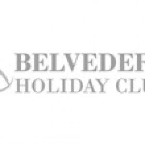 Белведере холидей клуб