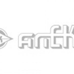 ЕТ Алекс лого