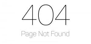 404-not-found-EN